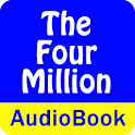 The Four Million (Part 2) icon