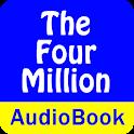 The Four Million (Part 2) icon