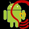 XMPP notify icon