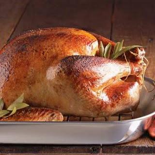 Turkey Brine With Buttermilk Recipes
