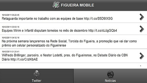 Figueira Mobile