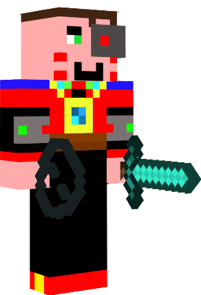 Hi Rexmax I Am Joining The Yogcast In Ten Years. One More Thing I Deleted A Skin Of Mine That Had + 100 So Let'S Just Say This To + 10 For Now ?