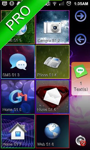 MLT - Mi 4 Screens Pro