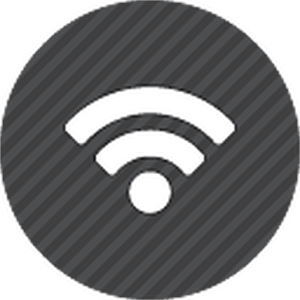 Download Swift WiFi Pro APK on PC   Download Android APK ...