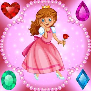 dating games for kids girls youtube kids 2