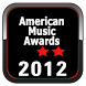 Count to American Music Awards