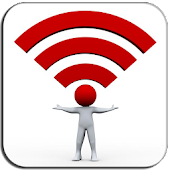 Download Stronger Wifi PRANK APK to PC