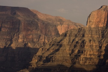 Las Vegas and Grand Canyon 2008 (102 of 208).jpg