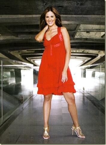 Silvia Alberto Thumb%5B3%5D Entrevista A Sílvia Alberto