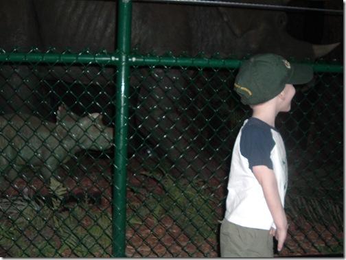 08, 06 13  Dinosaur Park