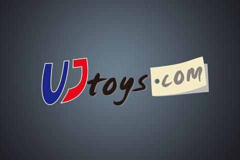 ujtoys