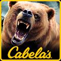 Download Cabela's Big Game Hunter APK for Laptop