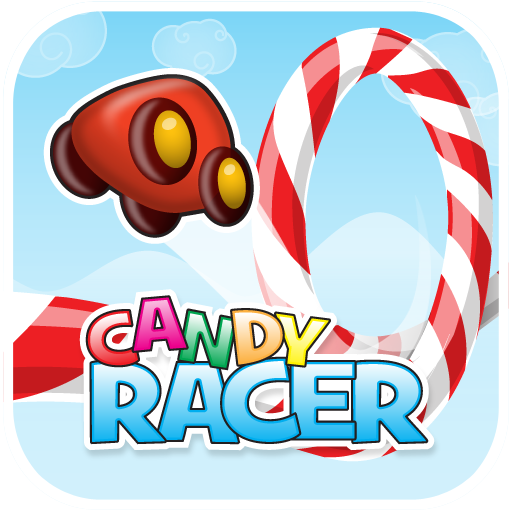 Candy Racer Full