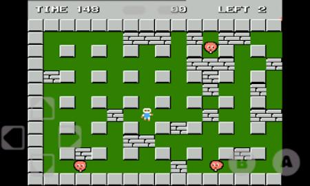 NES Emulator - 64In1 2.8.1 screenshot 205550