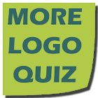 MORE Logo Quiz icon