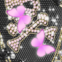 Kira Kira☆Jewel(No.52) icon