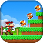 Alfie Run 21 Apk