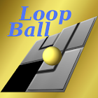 LOOPBALL icon