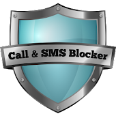 Call and SMS Blocker APK for iPhone