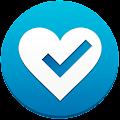 Free Download MedBox — Справочник лекарств APK for Samsung