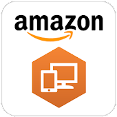 Download Amazon WorkSpaces APK to PC