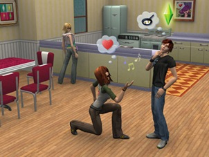 the-sims-2-20050422011030454
