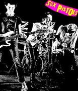 220px-Sex_Pistols