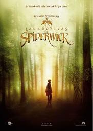 spiderwick-logo-pelicula