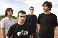 violins_musicasocial