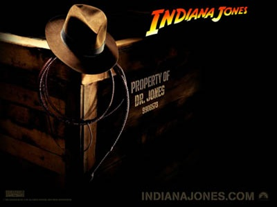 indiana_Jones phot