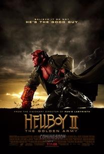 hellboy2_55