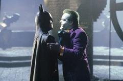 batman 1 2