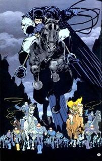 BatmanTDKR4-182TheDarkKnightFalls