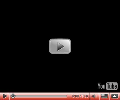 videoa592f2efc52b1