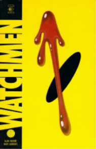 watchmen_small