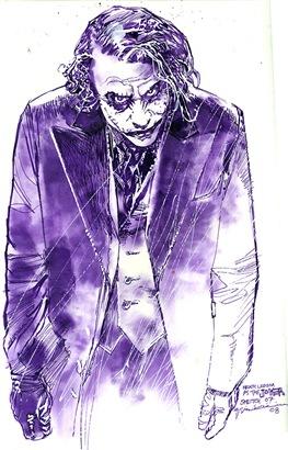 joker7