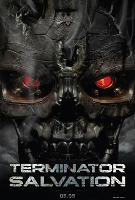 img_terminator4_poster