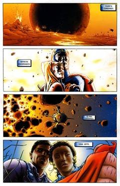 All-Star-Superman-01-02