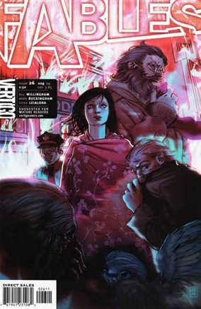 fables26