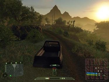Crysis 5