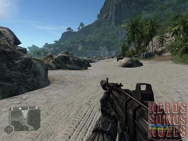 Crysis 7