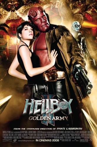 hellboy2_cover