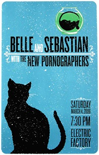 belle-and-sebastian