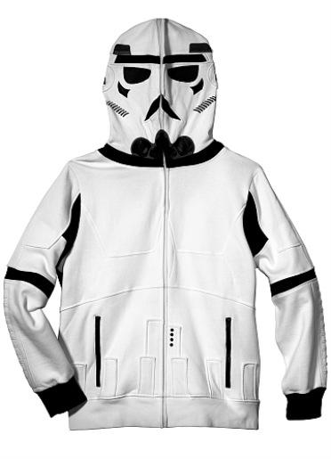 stormtrooper_darth_vader_2