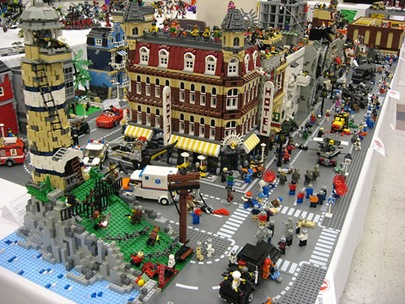 lego_mortos_photo01