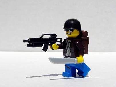 lego_mortos_photo13