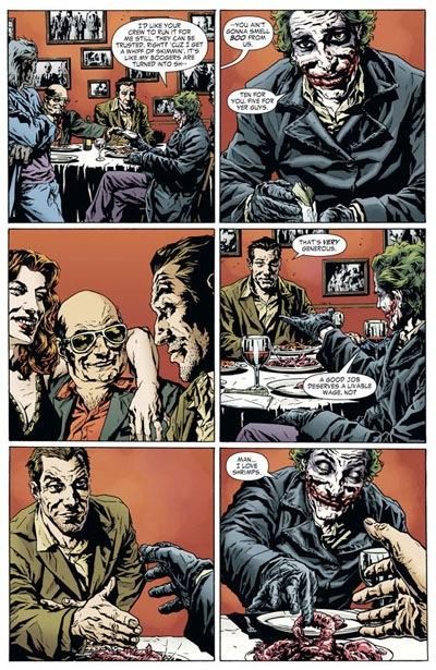 joker_09