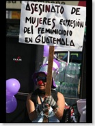 Feminicidio.en.Guatemala_[Foto.Emma.Em]