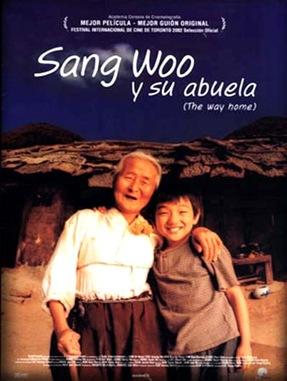 sangwooysuabuela