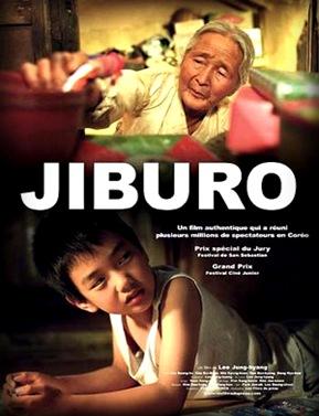 Jibeuro_(2002)
